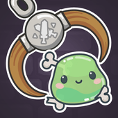 Dungeon Claw icon