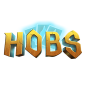 Hobs icon