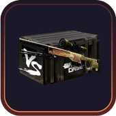 Case Battle icon
