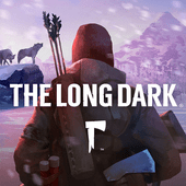 The Long Dark Mobile icon