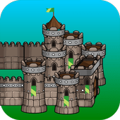 ACD: Awesome Castle Defence icon