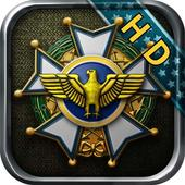 Glory of Generals :Pacific HD icon