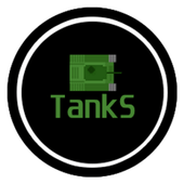 TankS Mobile icon