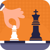 Chess Moves icon