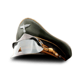 Panzer Marshal: Turning Tides icon