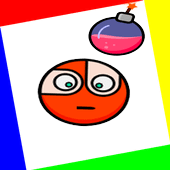 Side Bump free single-player game icon