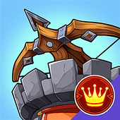 Castle Defender Premium icon