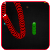 Game Snake Zone icon