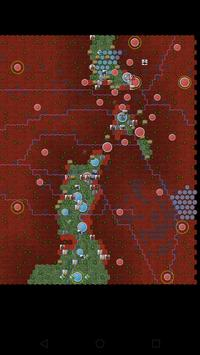 Operation Market Garden screenshot 1
