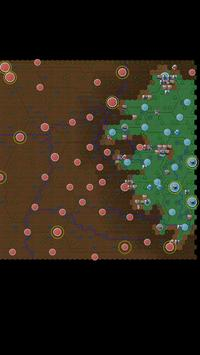 German Ardennes Offensive 1944 (free) screenshot 1