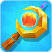 Merge Heroes: The Last Lord icon