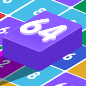 StackTheNumbers icon