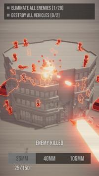 Base Attack screenshot 1
