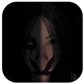 Guide : Pacify horror game icon