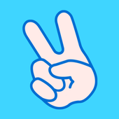 Speed RPS for Brain - Rock Paper Scissors icon