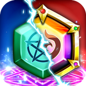 Magic Stone Arena icon