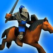 Castle Kingdom Wars icon