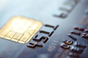 Keeping your business credit score up — Tweak Your Biz