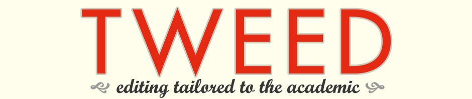 tweed-logo.jpg