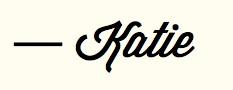 KatieTweed