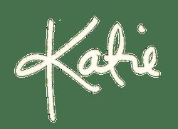 katiefffeeb