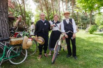 tweed_ride__MG_3252