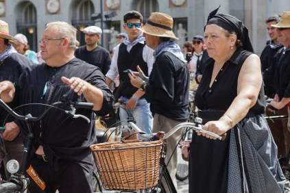 tweed_ride_circuito__MG_2631