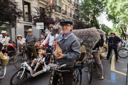 tweed_ride_circuito__MG_3067