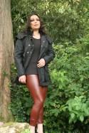 http://www.tweedvixen.co.uk/sexy-pvc-leggings-pink-flame--brick-203-p.asp