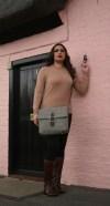 http://www.tweedvixen.co.uk/100-scottish-lambswool-camel-crew-sweater-318-p.asp