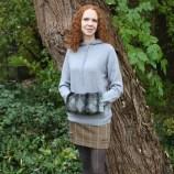 http://www.tweedvixen.co.uk/liberty-freedom-tab-detail-tweed-skirt-442-p.asp