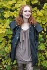 http://www.tweedvixen.co.uk/black-wax-jacket-298-p.asp