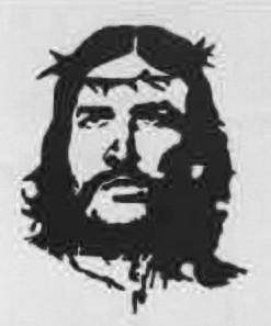 jesus-thorncrown.JPG