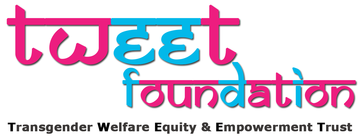 TWEET Foundation