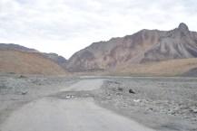 Roadjourney to Ladakh