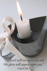 Candle:Glory