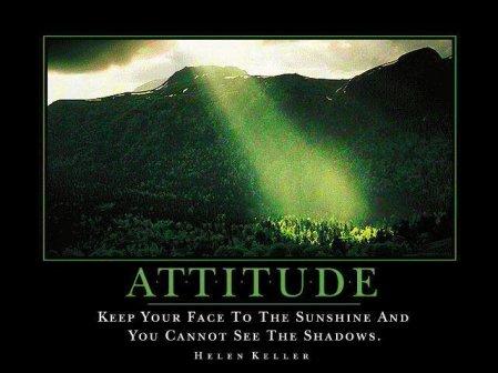 Attitude-1