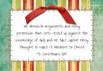 may scripture 2