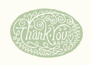 Thank_You_screen
