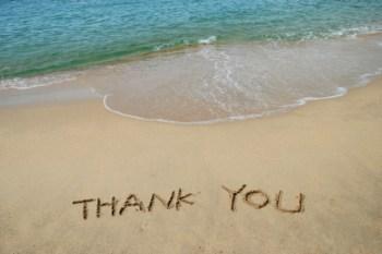 ThankYou-1