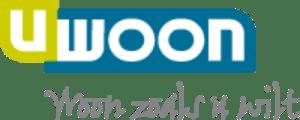 uwoon-logo-500x200