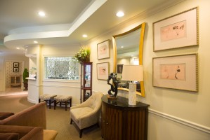 Treat Yo' Face   Plastic Surgery Center of the South