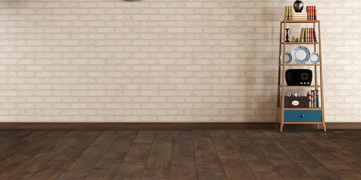 RoomSceneAHGraphite.jpg