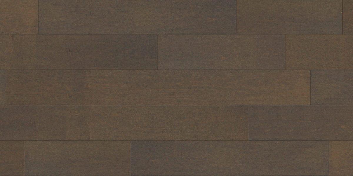 ENG1109 Maple – Licorice