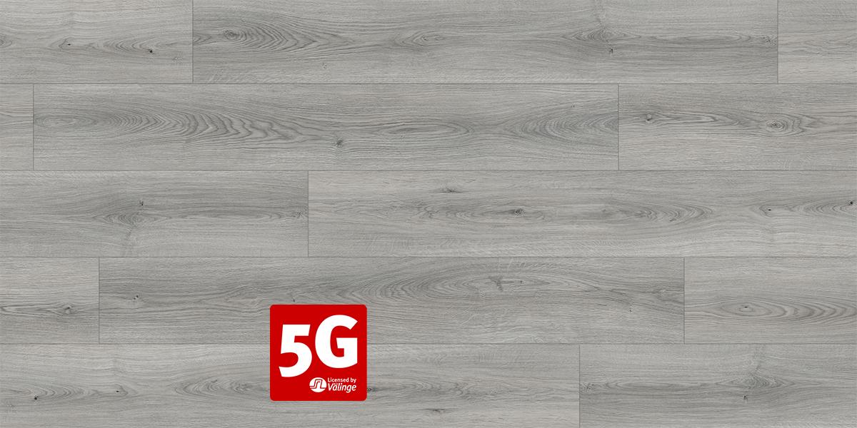 VRG1029-Pina Colada 5G