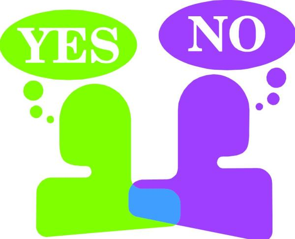 Yes/No Questions   Twelve of Hearts Divination Blog