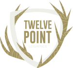 cropped-Twelve-point_Sheild_Gold-01.png