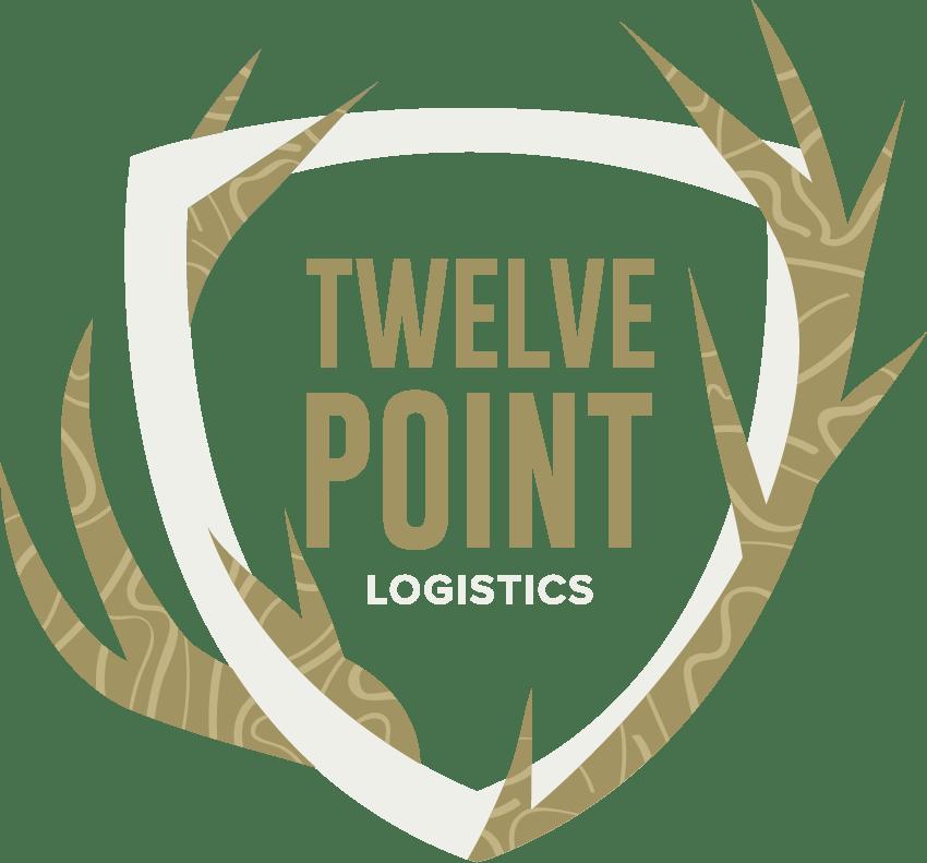 Twelve Point Logistics