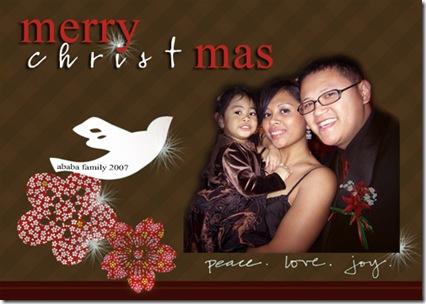 2007christmascardsbrnsmall