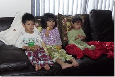 2009december30 155